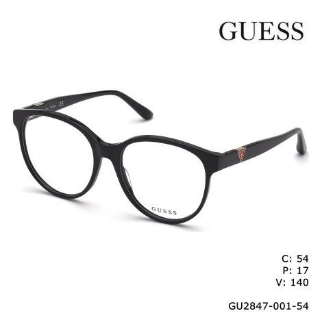 GU2847-001-54