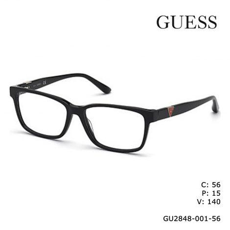 GU2848-001-56
