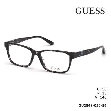 GU2848-020-56