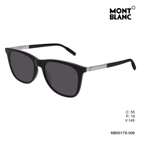 MB0017S-006