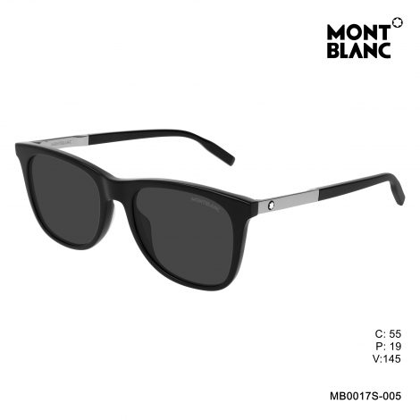 MB0017S-005