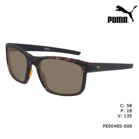 PE0048S-008