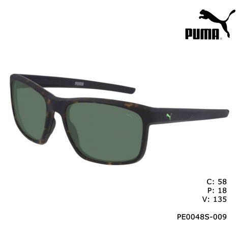 PE0048S-009