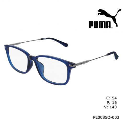 PE0085O-003