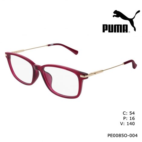PE0085O-004