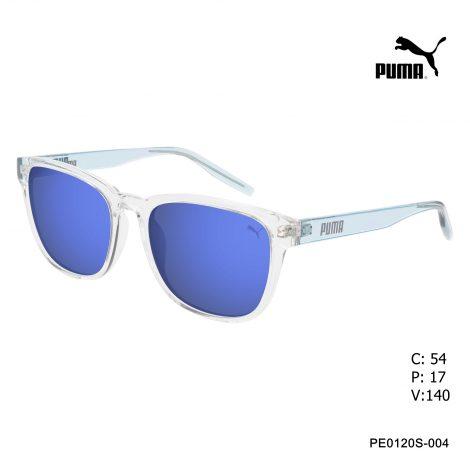 PE0120S-004