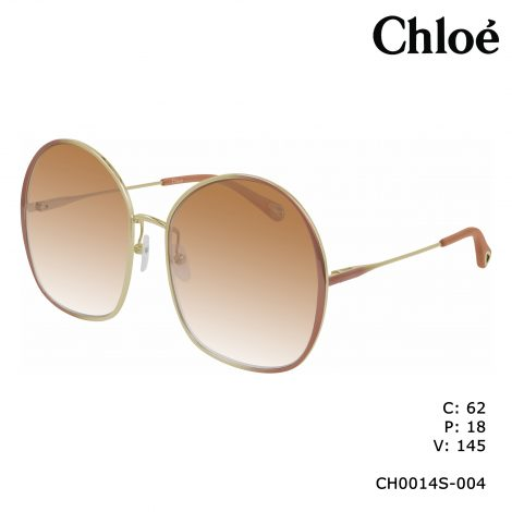CH0014S-004