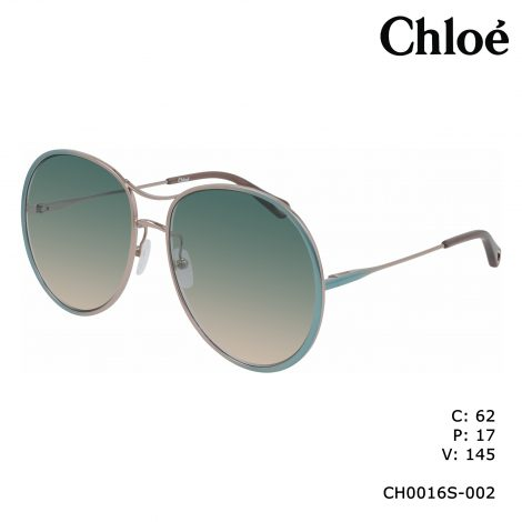 CH0016S-002