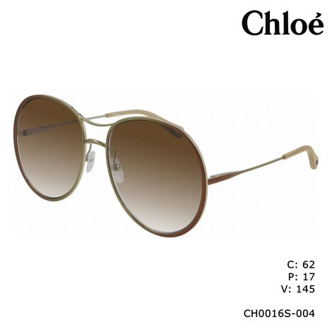 CH0016S-004