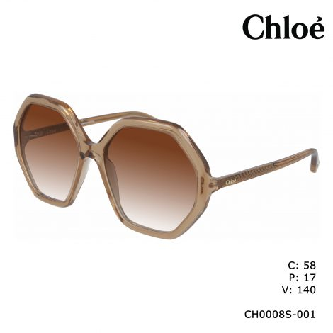 CH0008S-001