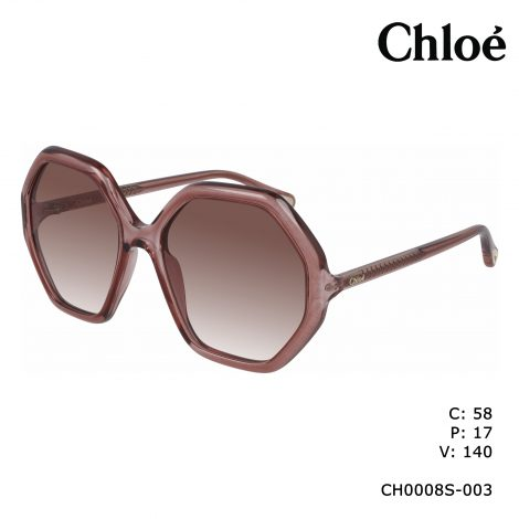CH0008S-003