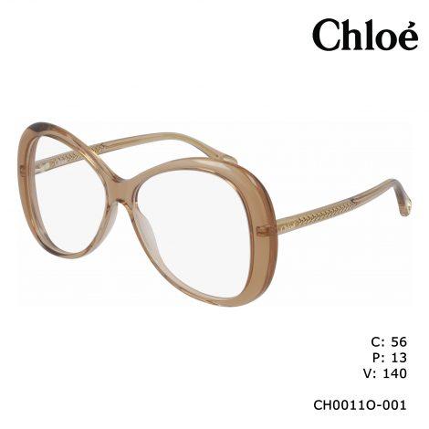 CH0011O-001