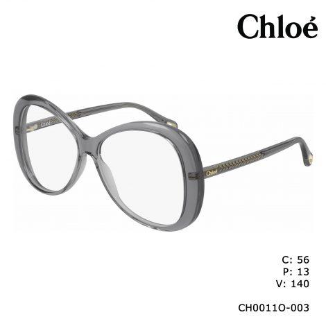 CH0011O-003