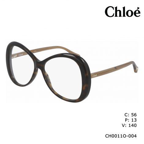 CH0011O-004