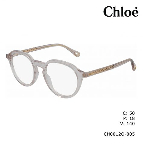 CH0012O-005