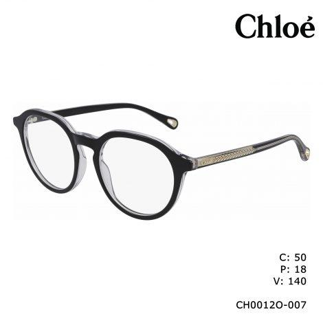 CH0012O-007