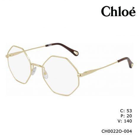 CH0022O-004