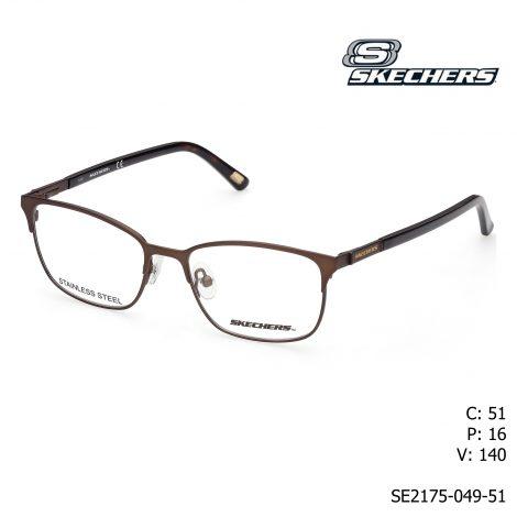 SE2175-049-51