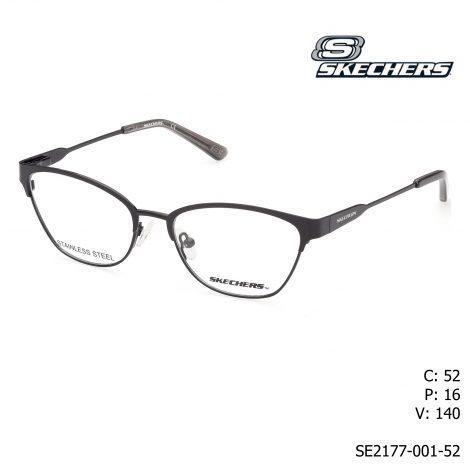 SE2177-001-52