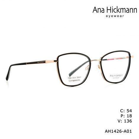 AH1426-A01