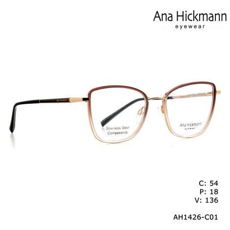AH1426-C01