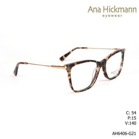 AH6406-G21