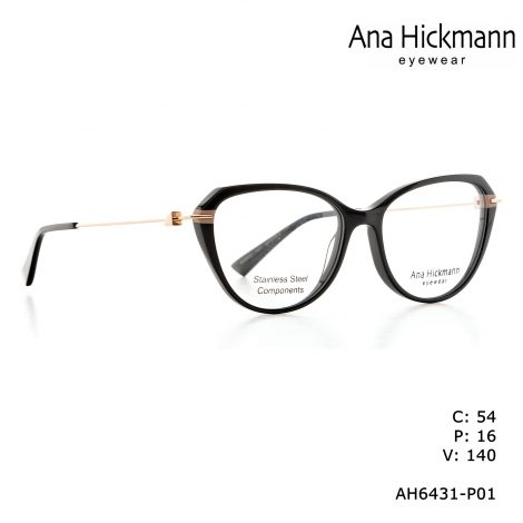 AH6431-P01