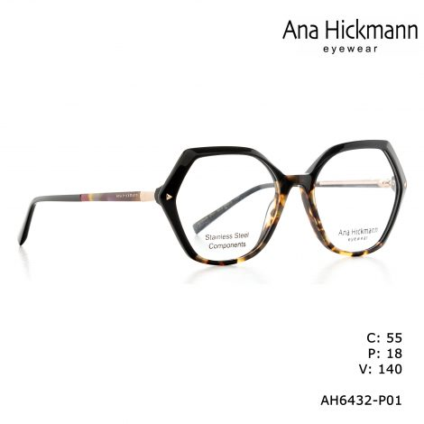 AH6432-P01