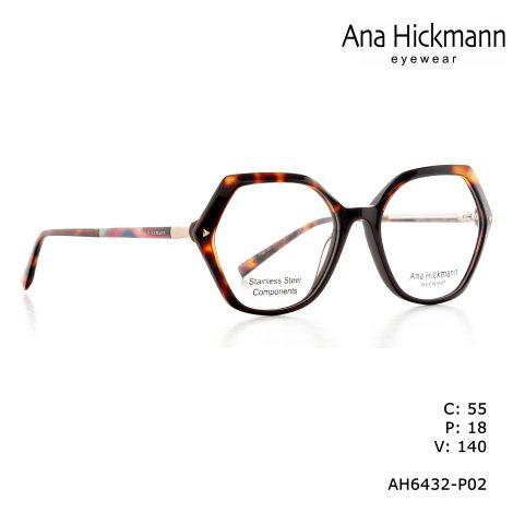 AH6432-P02