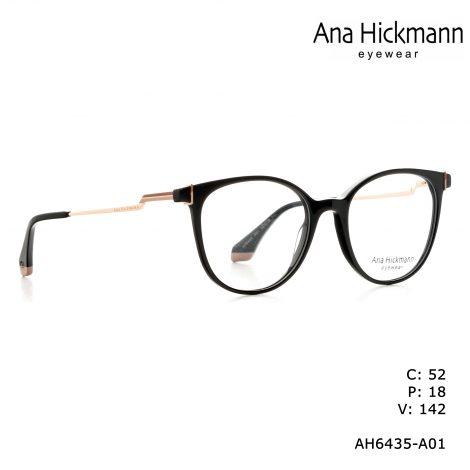 AH6435-A01