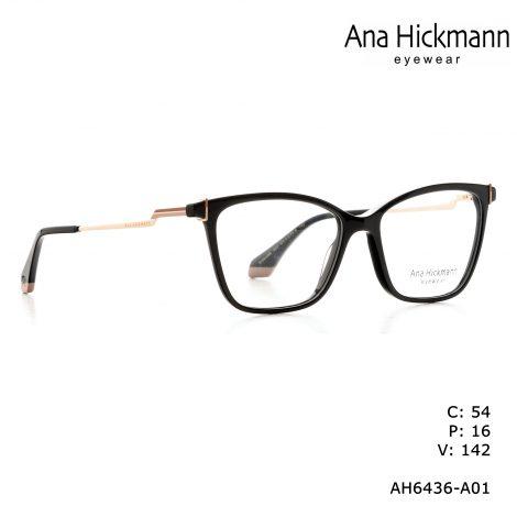 AH6436-A01
