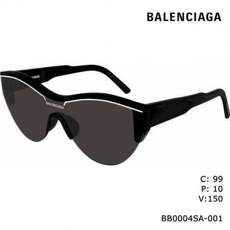 BB0004SA-001