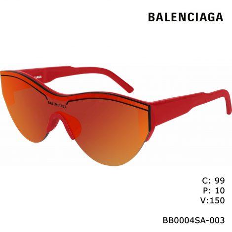 BB0004SA-003