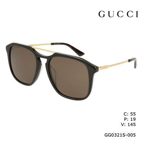GG0321S-005