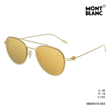 MB0001S-003