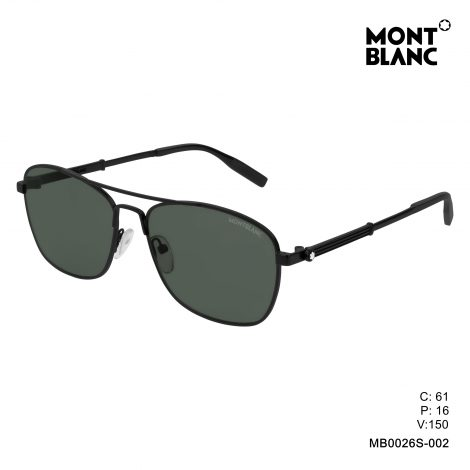 MB0026S-002