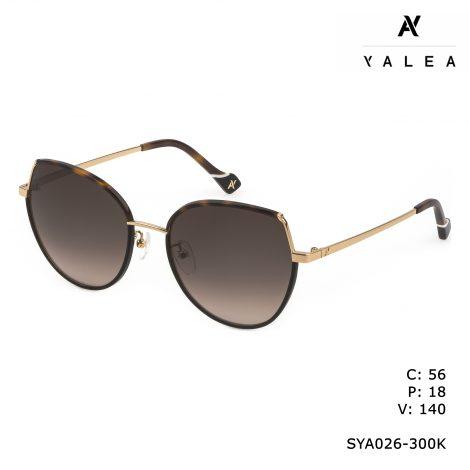 SYA026-300K
