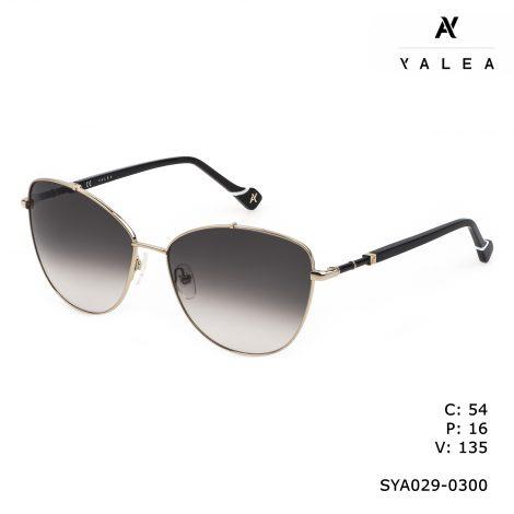 SYA029-0300