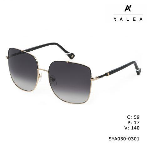 SYA030-0301