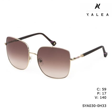 SYA030-0H33