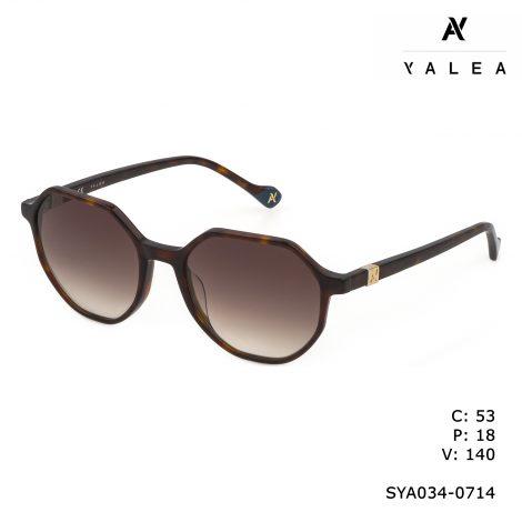 SYA034-0714