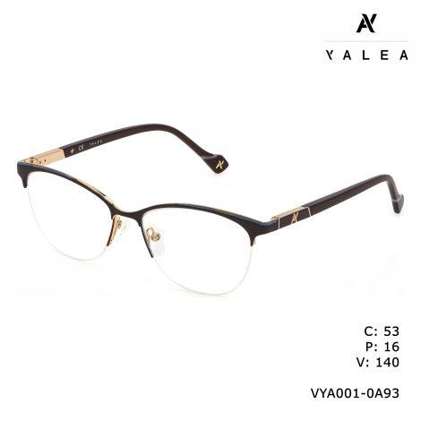 VYA001-0A93