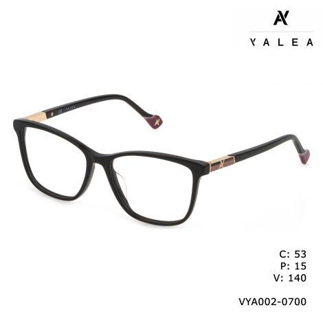 VYA002-0700