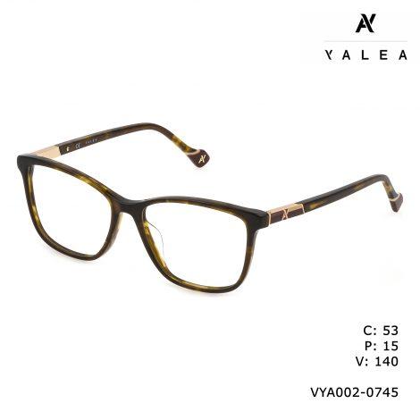 VYA002-0745