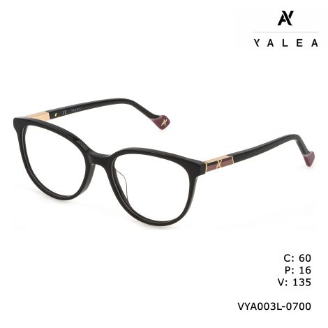 VYA003L-0700