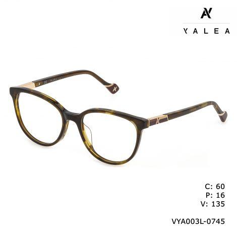 VYA003L-0745