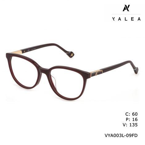 VYA003L-09FD