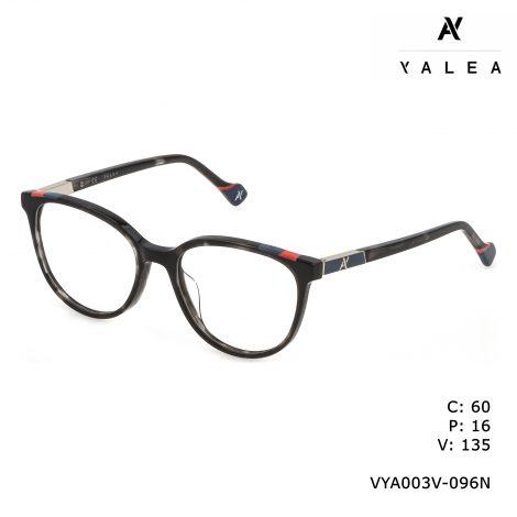 VYA003V-096N
