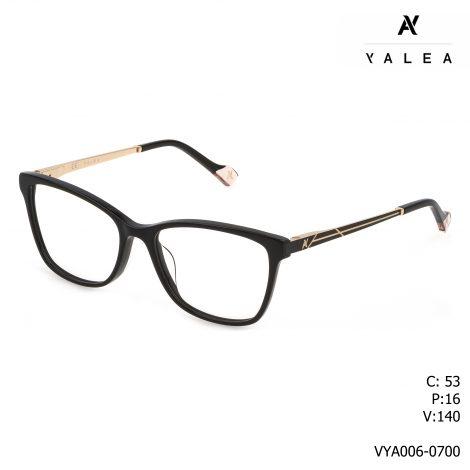 VYA006-0700