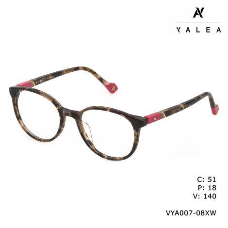 VYA007-08XW